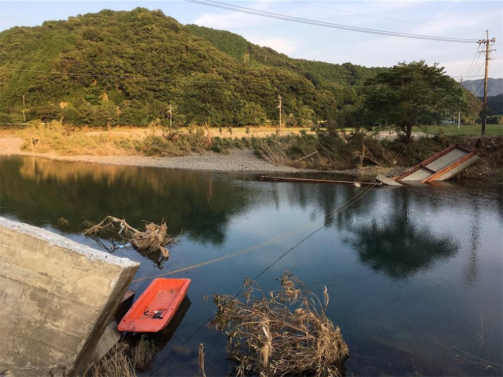 f:id:nakanishi-satoshi:20180714221933j:image