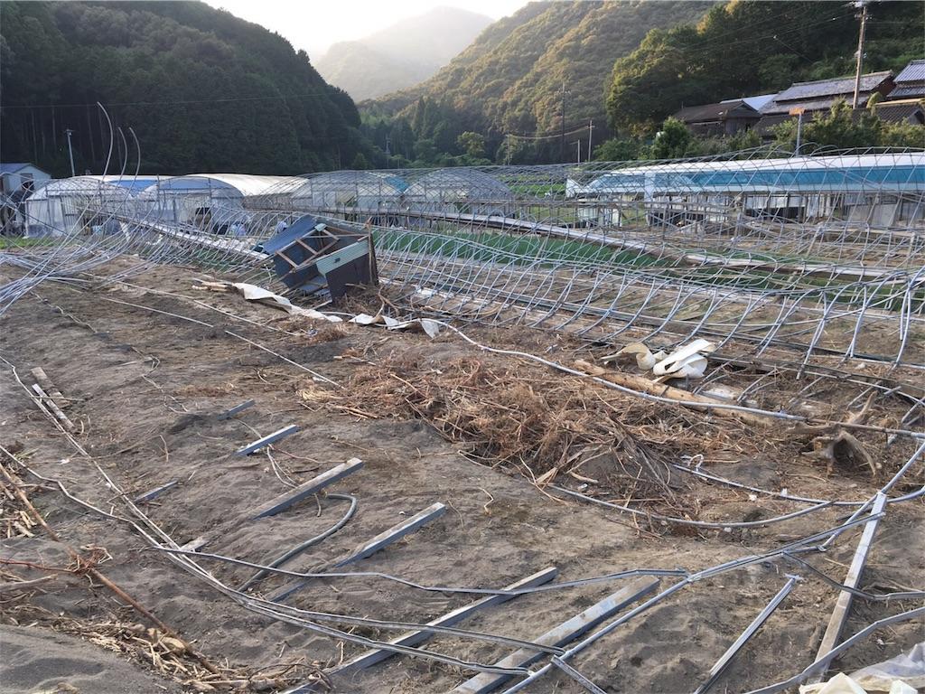 f:id:nakanishi-satoshi:20180714221943j:image
