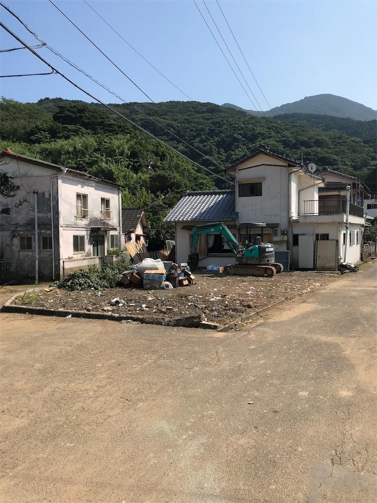 f:id:nakanishi-satoshi:20180715230128j:image