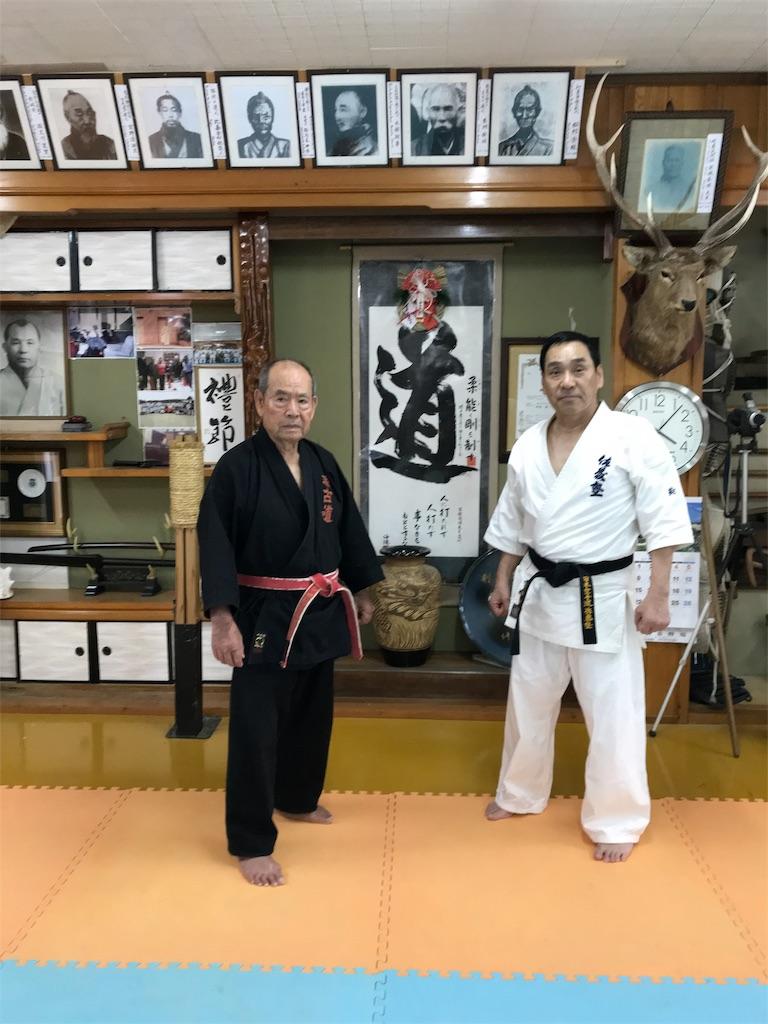 f:id:nakanishi-satoshi:20180806104441j:image