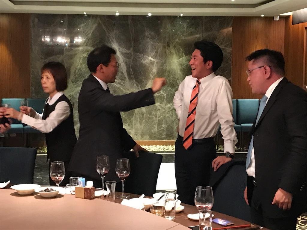 f:id:nakanishi-satoshi:20180902110044j:image
