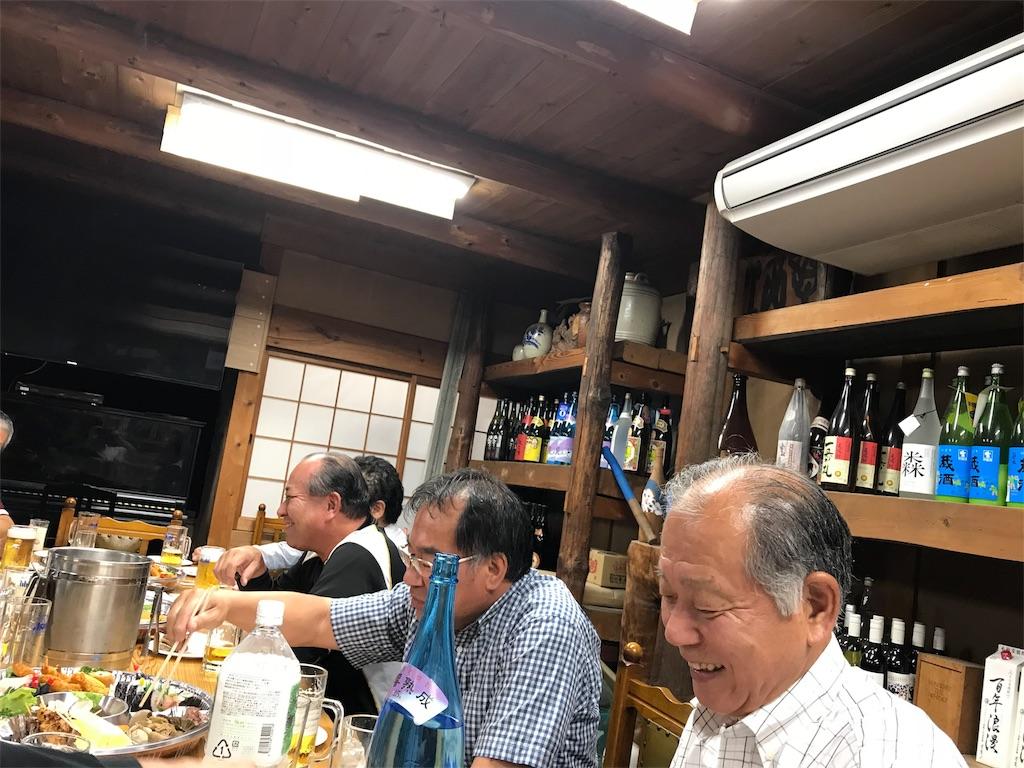 f:id:nakanishi-satoshi:20180927123852j:image