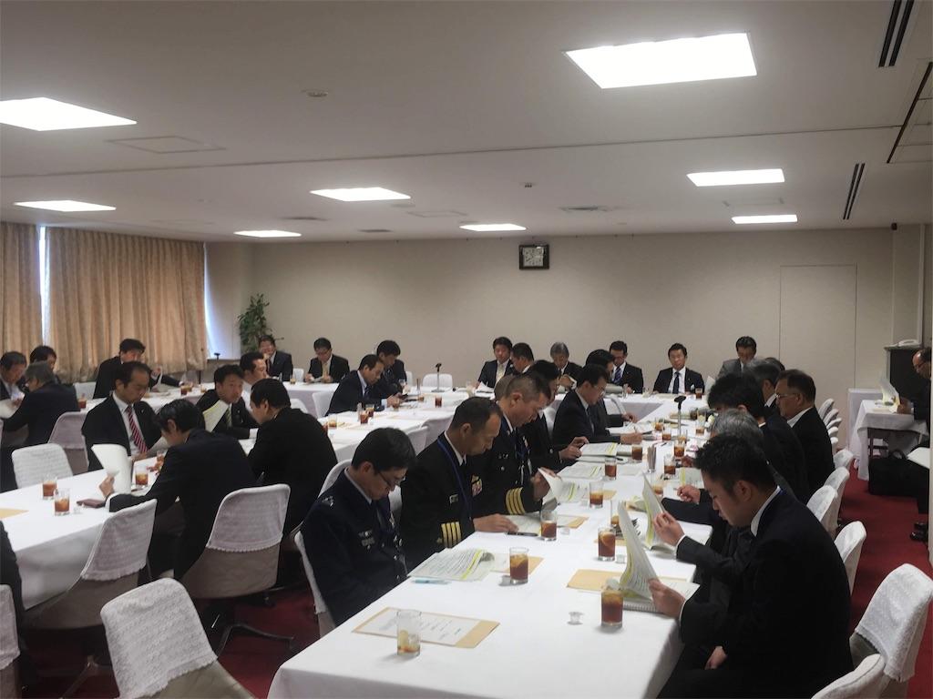 f:id:nakanishi-satoshi:20181025071504j:image