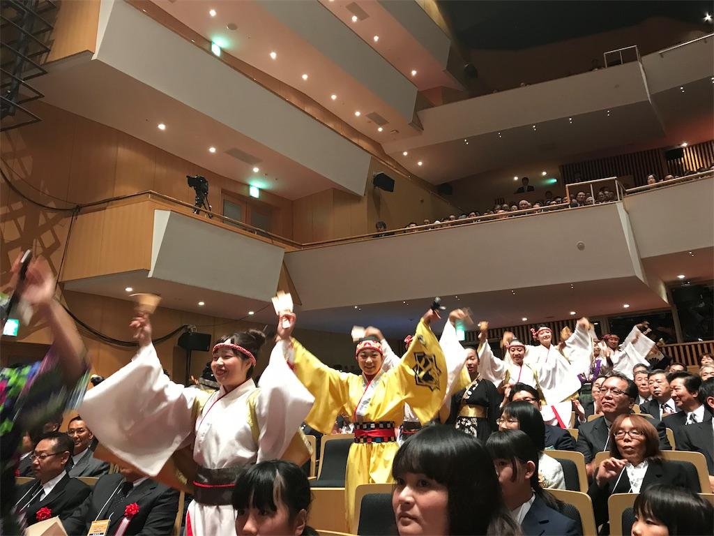 f:id:nakanishi-satoshi:20181029100650j:image