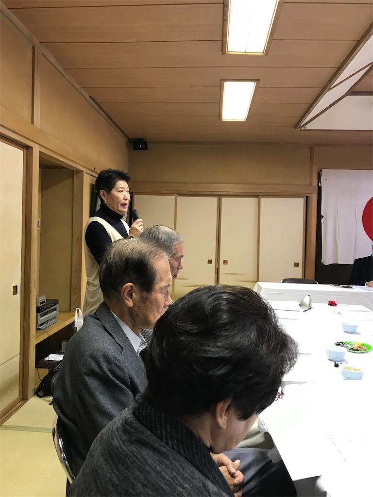f:id:nakanishi-satoshi:20181124151146j:image