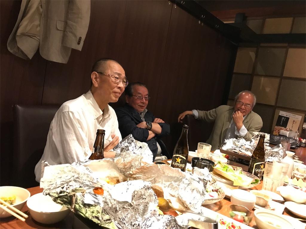 f:id:nakanishi-satoshi:20181202092855j:image