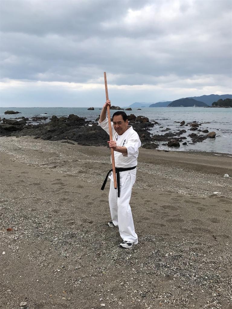 f:id:nakanishi-satoshi:20190103085340j:image