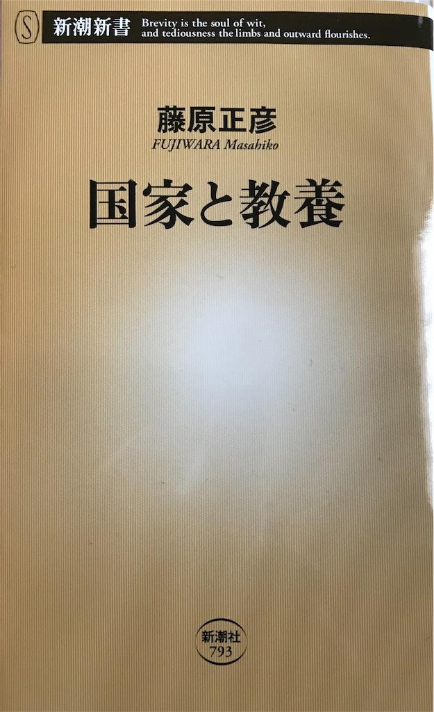 f:id:nakanishi-satoshi:20190103090745j:image