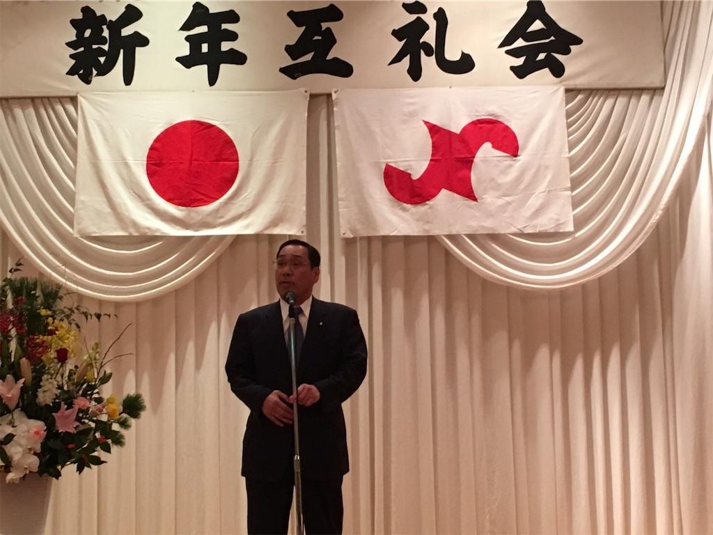 f:id:nakanishi-satoshi:20190104200043j:image