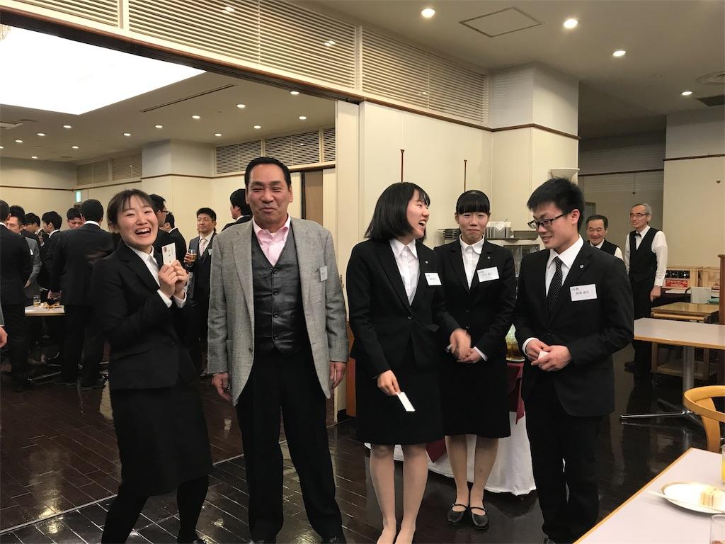 f:id:nakanishi-satoshi:20190216185040j:image