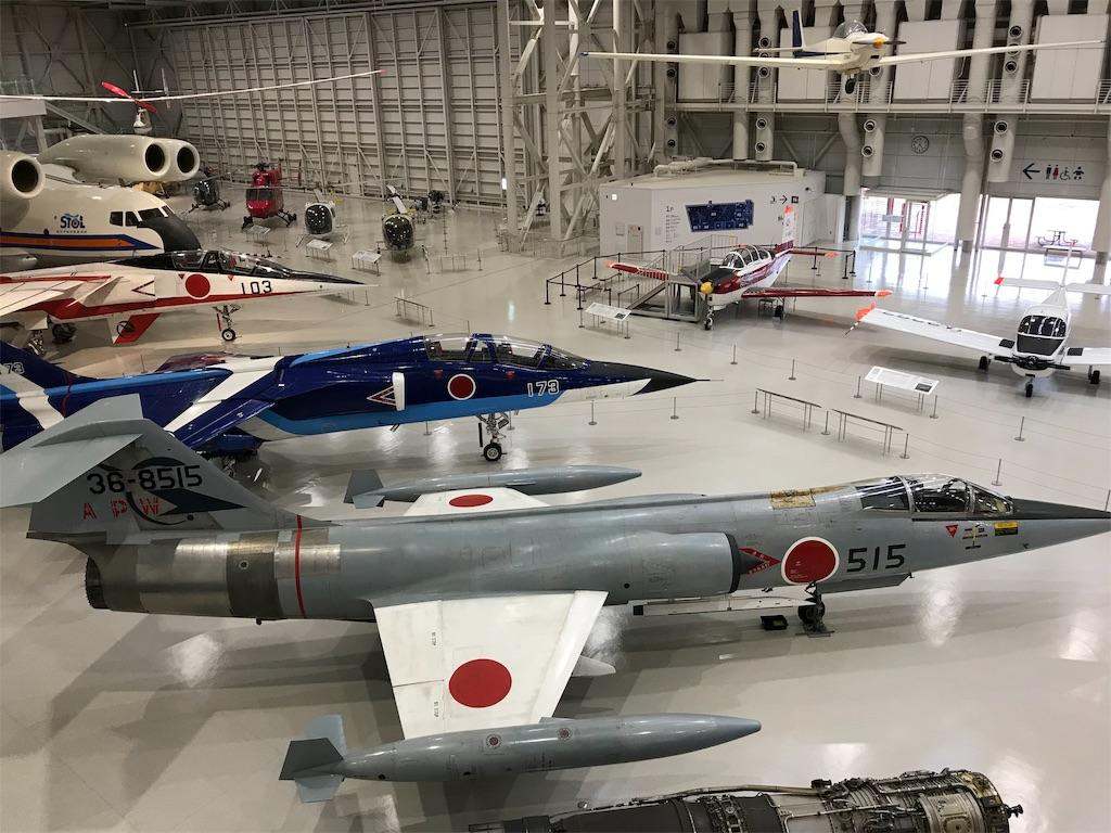 f:id:nakanishi-satoshi:20190223074106j:image