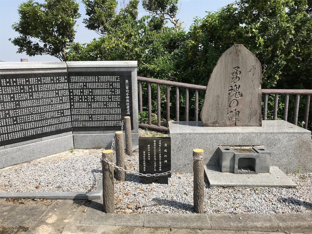 f:id:nakanishi-satoshi:20190504154644j:image
