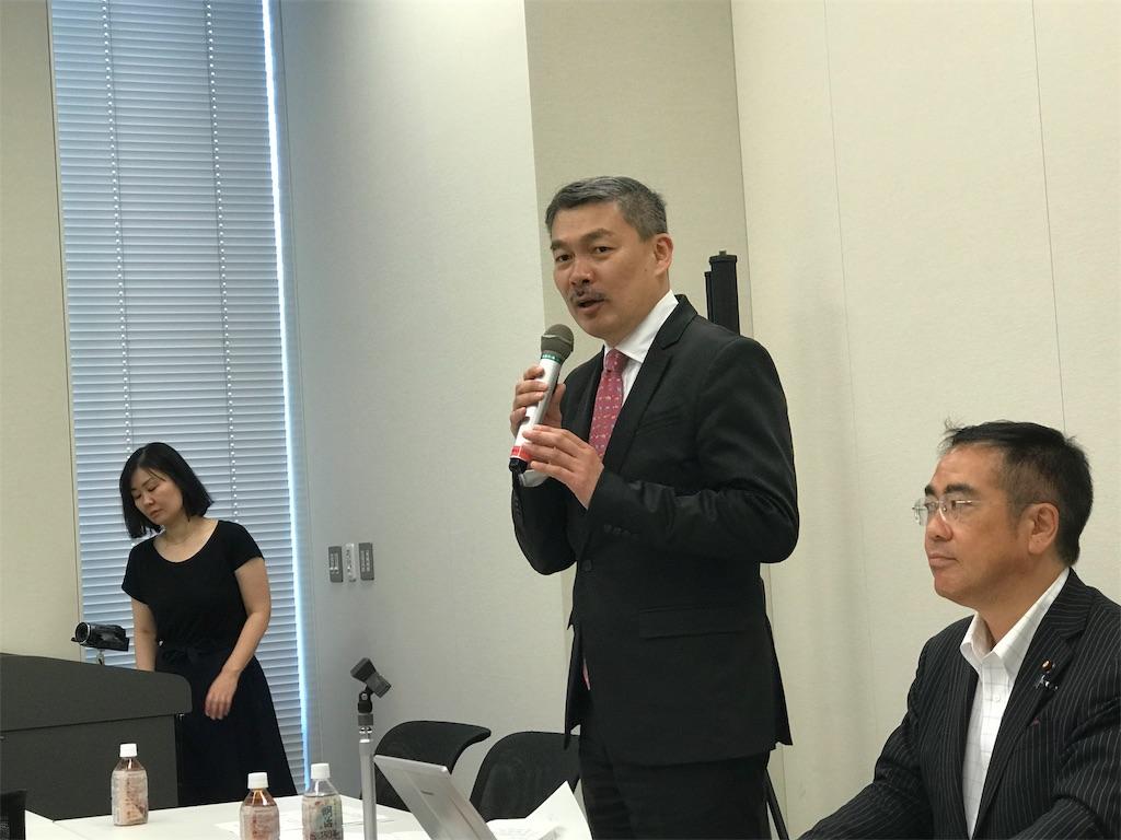 f:id:nakanishi-satoshi:20190515220308j:image
