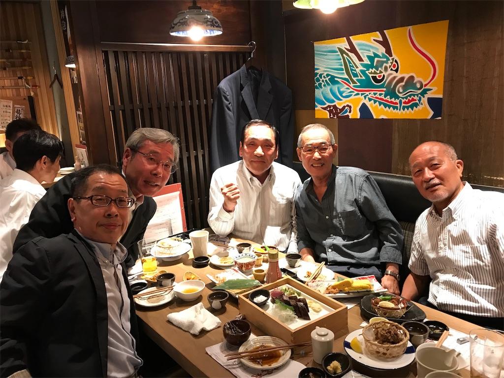 f:id:nakanishi-satoshi:20190606102034j:image
