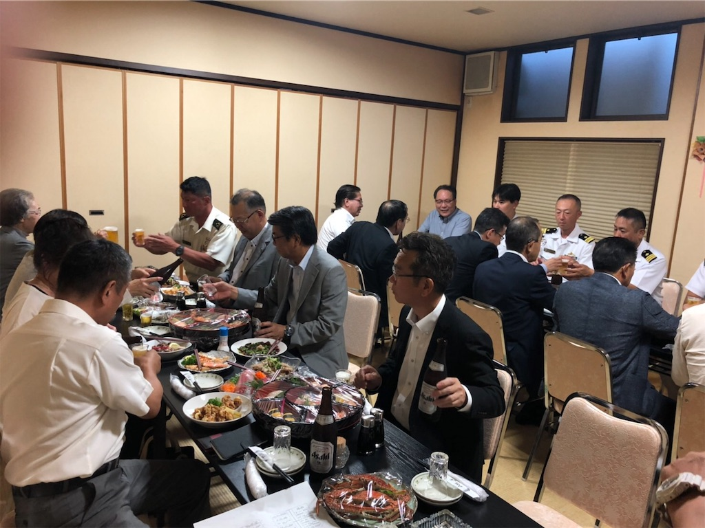 f:id:nakanishi-satoshi:20190630120259j:image