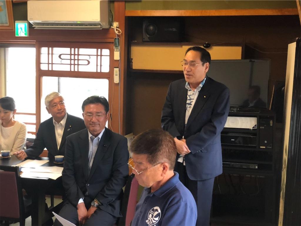 f:id:nakanishi-satoshi:20190703023218j:image