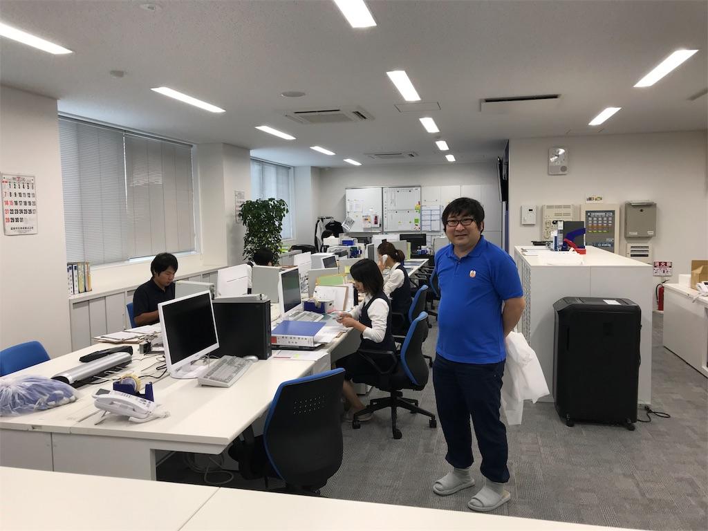 f:id:nakanishi-satoshi:20190703135130j:image