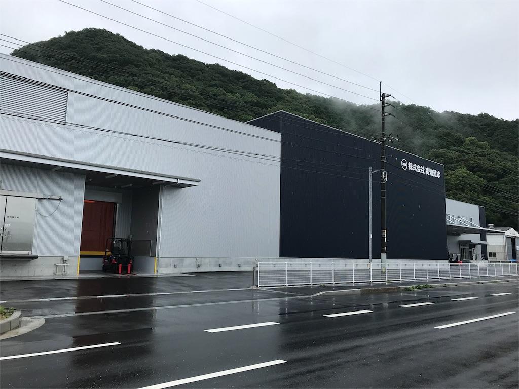 f:id:nakanishi-satoshi:20190703135144j:image