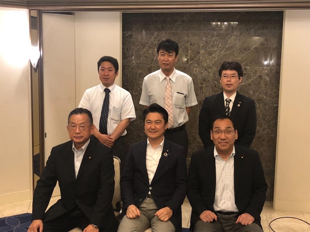 f:id:nakanishi-satoshi:20190719153755j:image