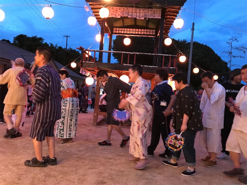 f:id:nakanishi-satoshi:20190811105357j:image