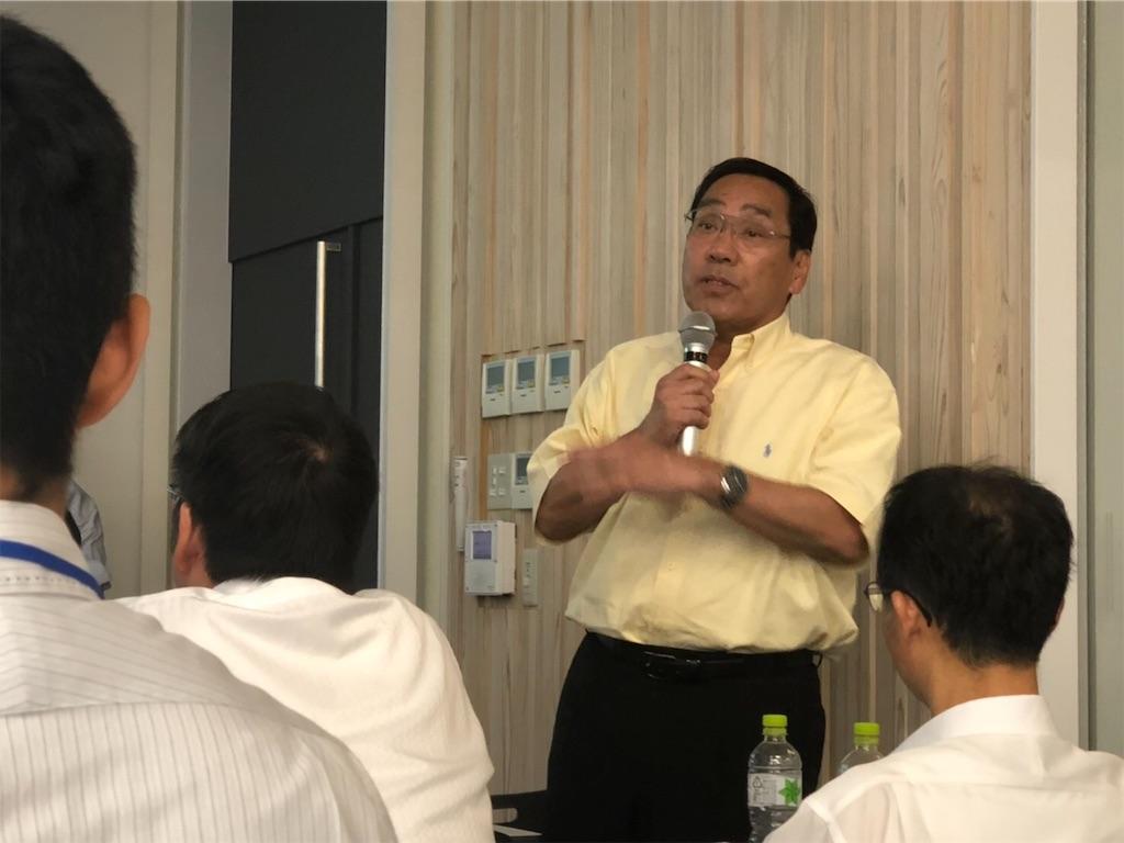 f:id:nakanishi-satoshi:20190908142011j:image