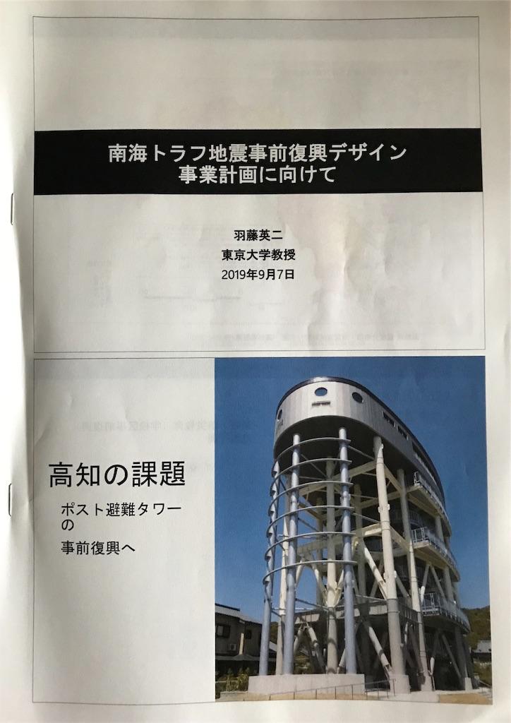 f:id:nakanishi-satoshi:20190908160634j:image