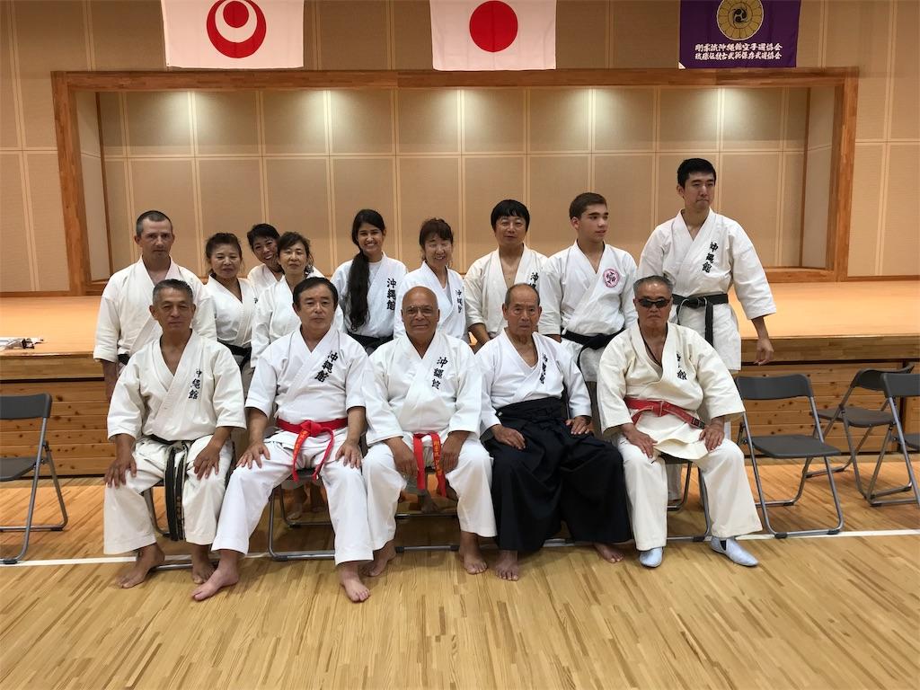 f:id:nakanishi-satoshi:20190925080155j:image