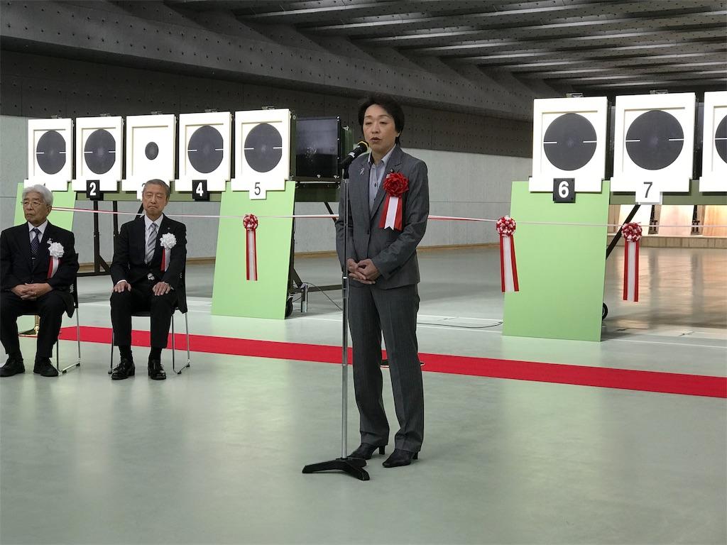 f:id:nakanishi-satoshi:20190926085434j:image
