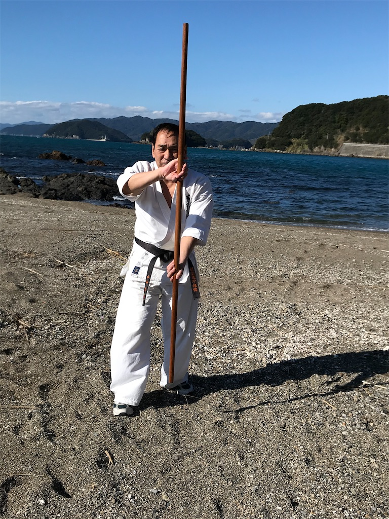 f:id:nakanishi-satoshi:20200101164954j:image