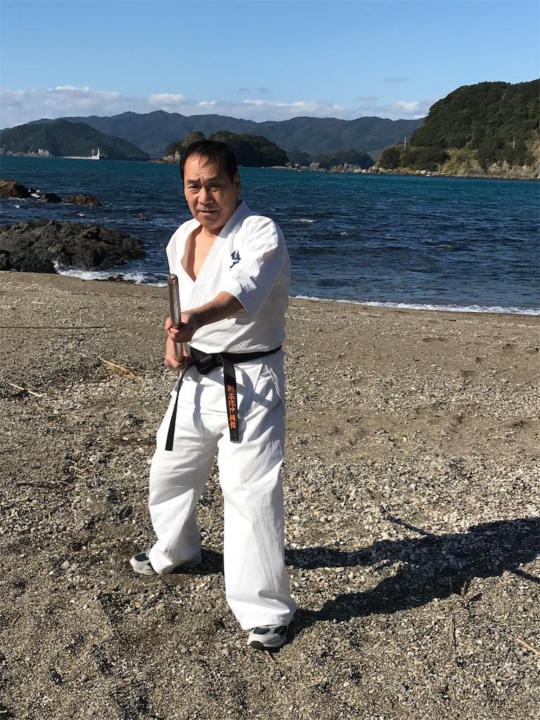 f:id:nakanishi-satoshi:20200101165043j:image