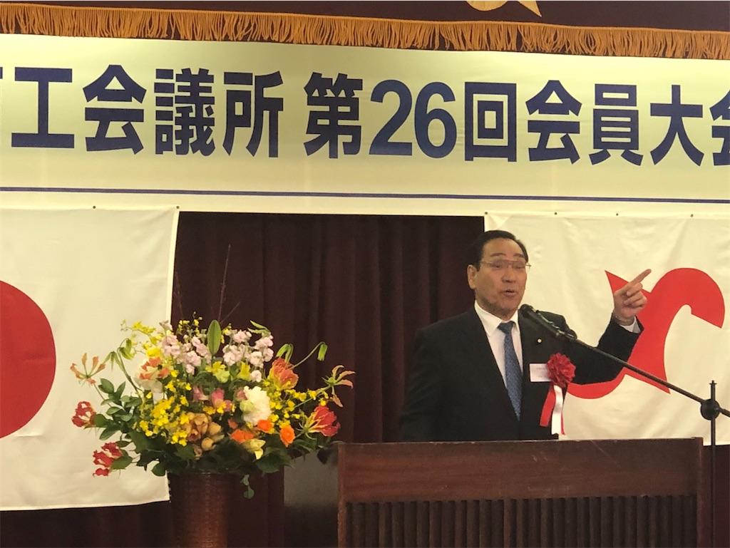 f:id:nakanishi-satoshi:20200127230928j:image