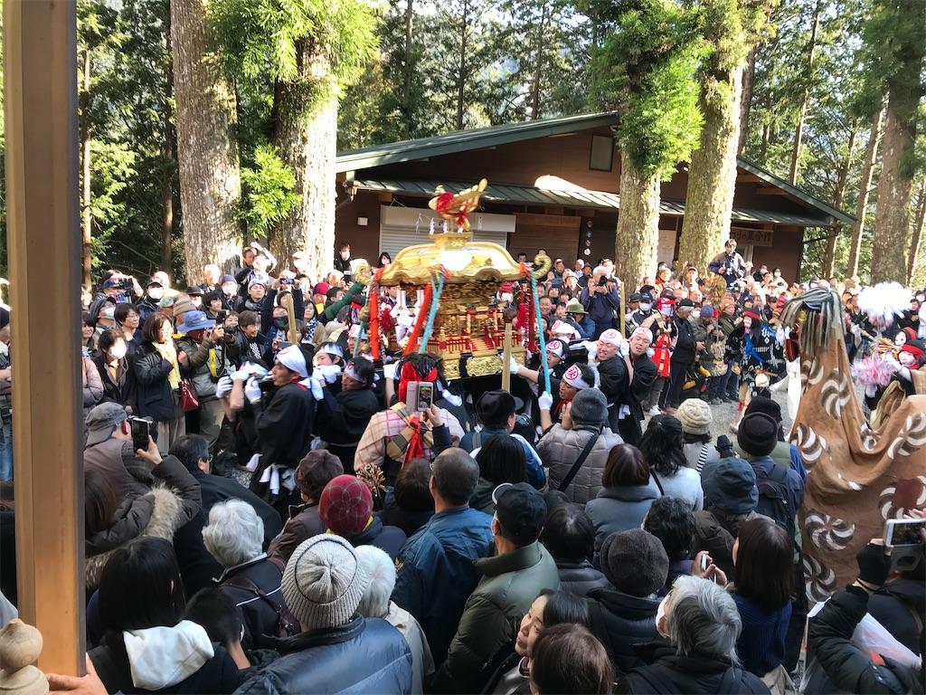 f:id:nakanishi-satoshi:20200211164546j:image