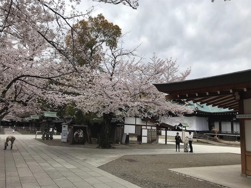 f:id:nakanishi-satoshi:20200329133135j:image