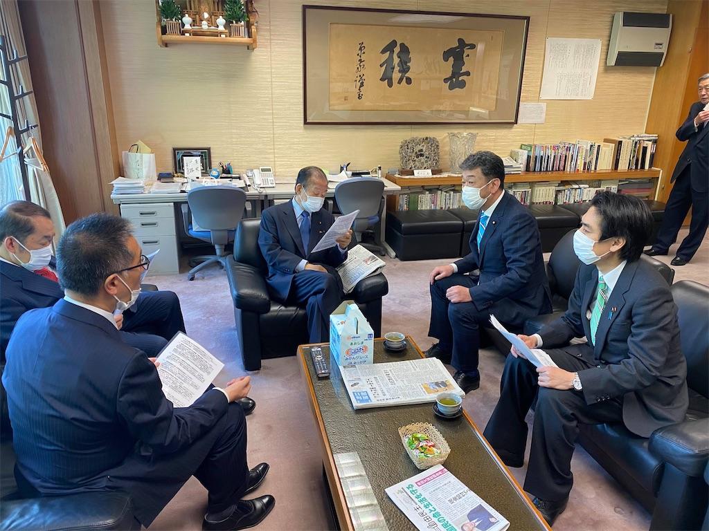 f:id:nakanishi-satoshi:20200503101747j:image