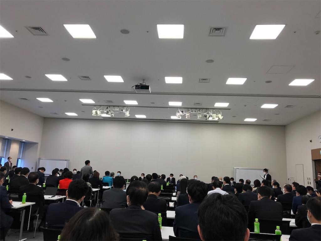 f:id:nakanishi-satoshi:20200508095123j:image