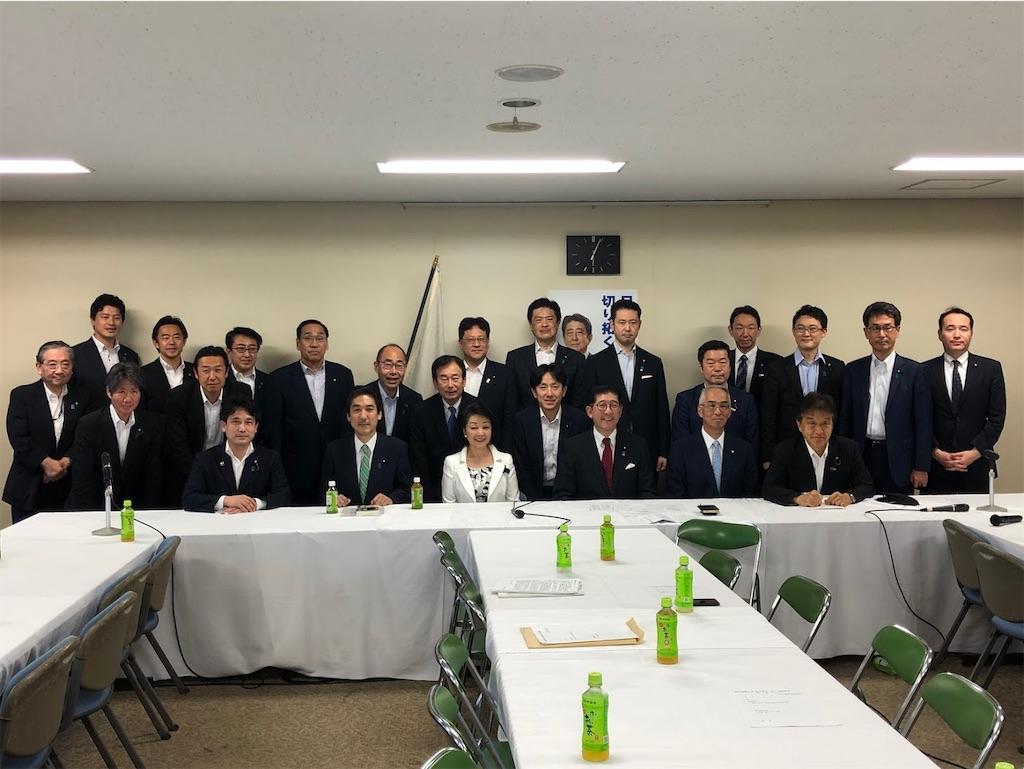 f:id:nakanishi-satoshi:20200626142842j:image