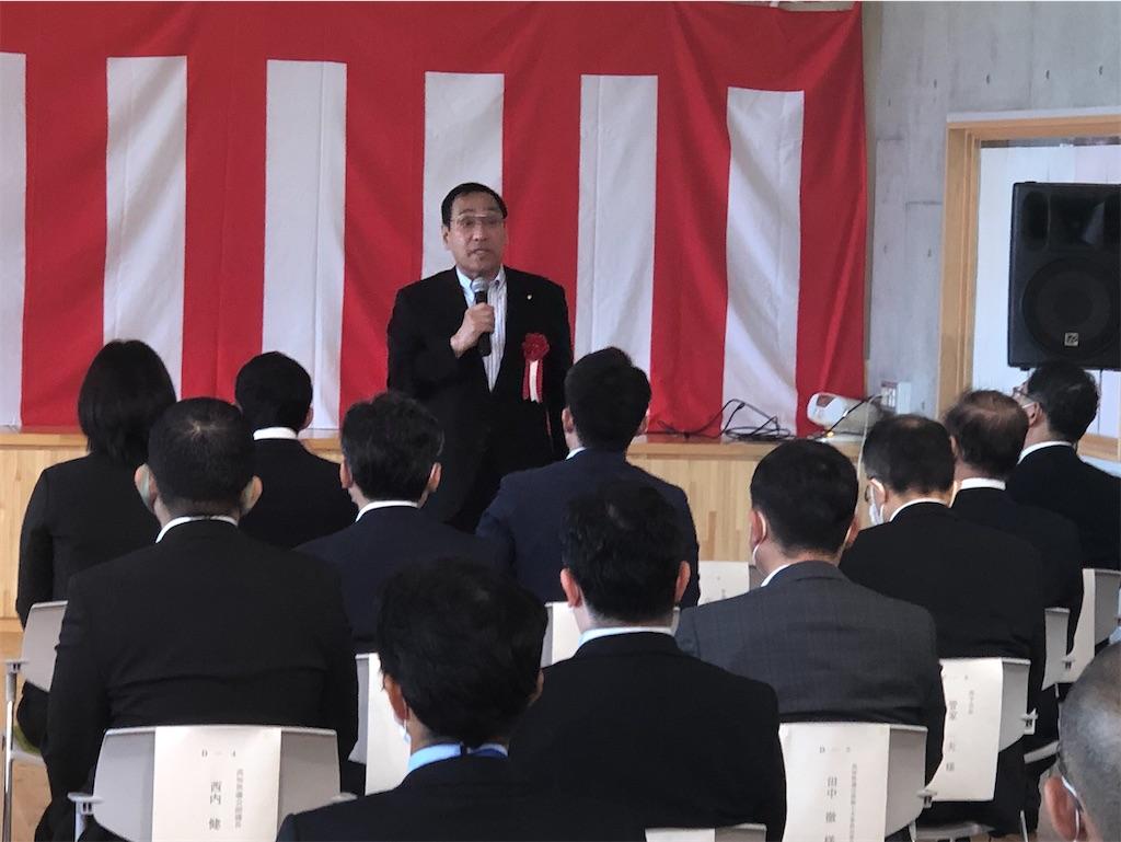 f:id:nakanishi-satoshi:20200718122503j:image