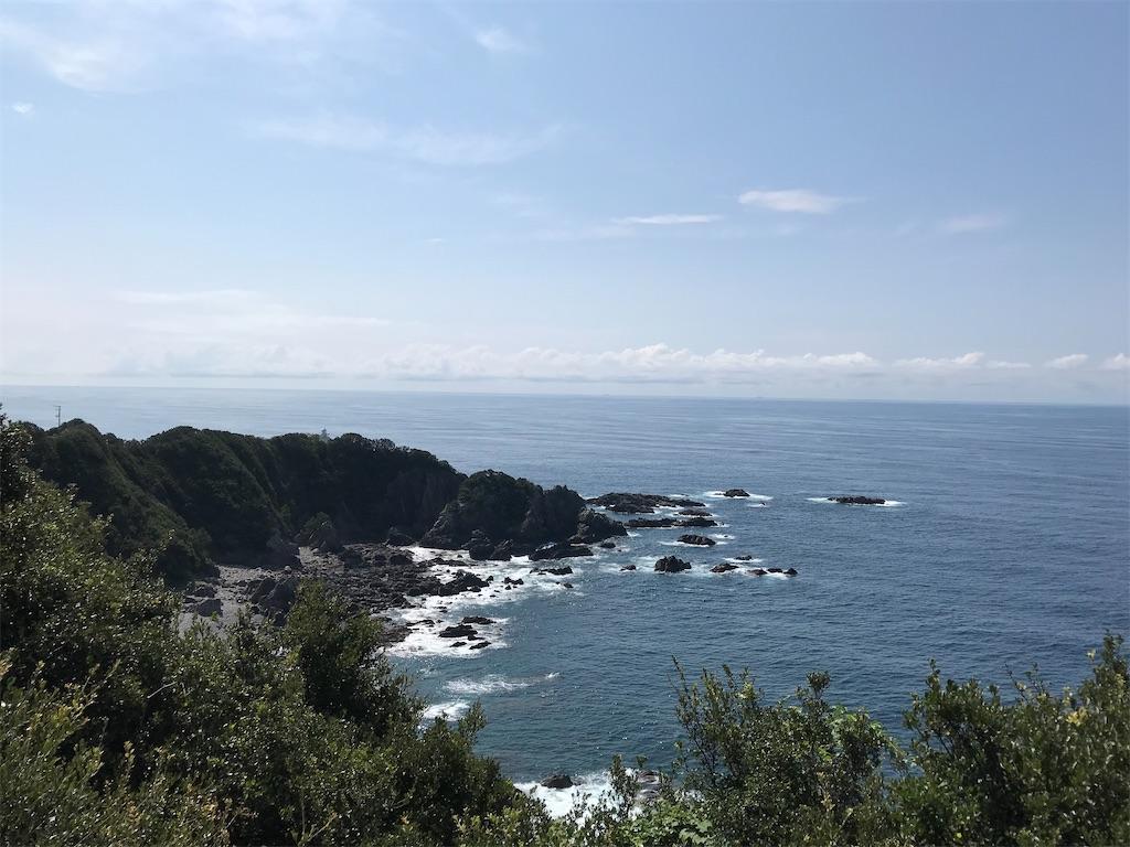 f:id:nakanishi-satoshi:20200718123156j:image