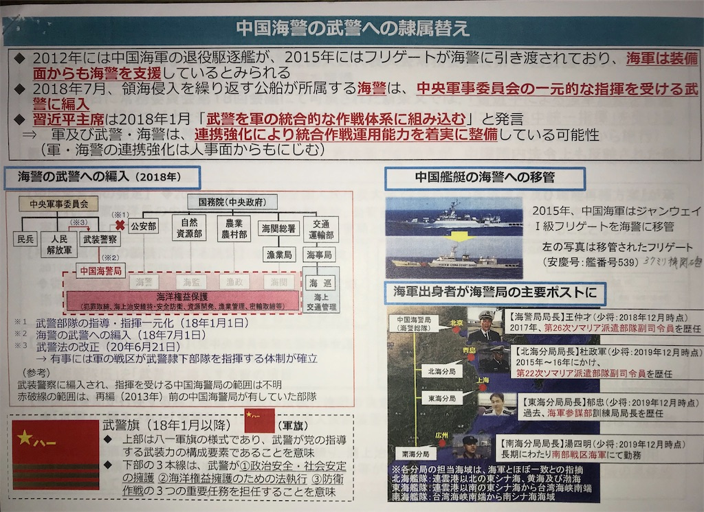 f:id:nakanishi-satoshi:20200718163453j:image
