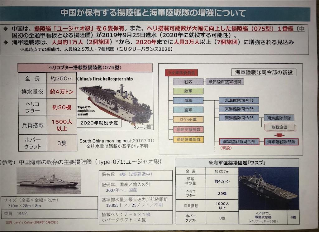 f:id:nakanishi-satoshi:20200718163512j:image