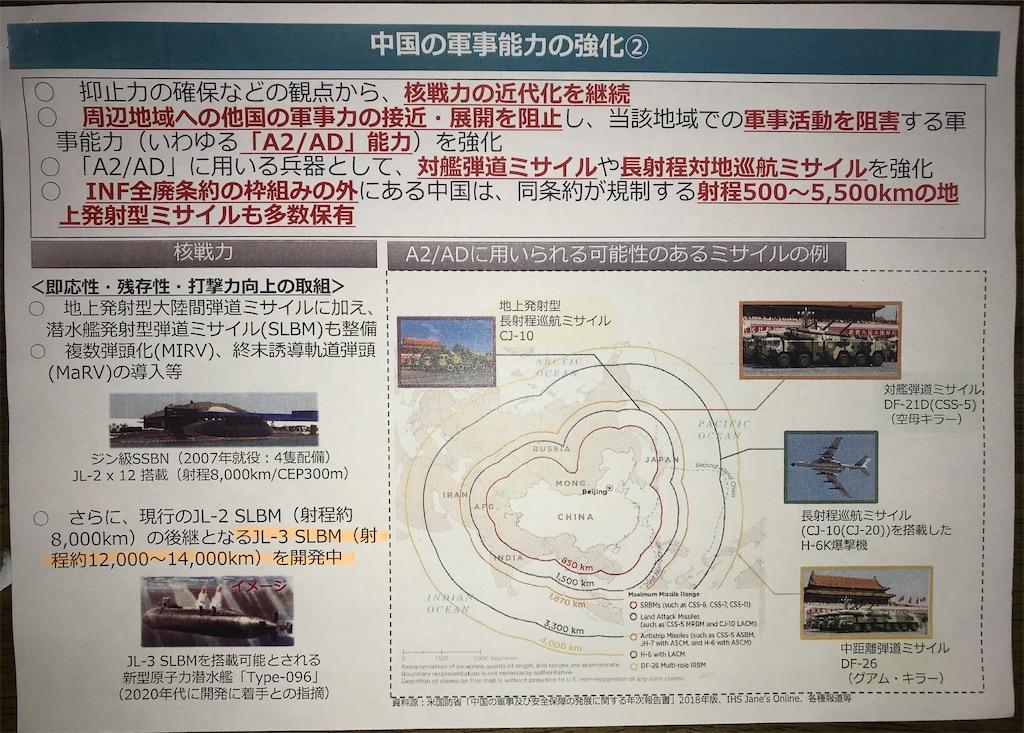 f:id:nakanishi-satoshi:20200718163519j:image