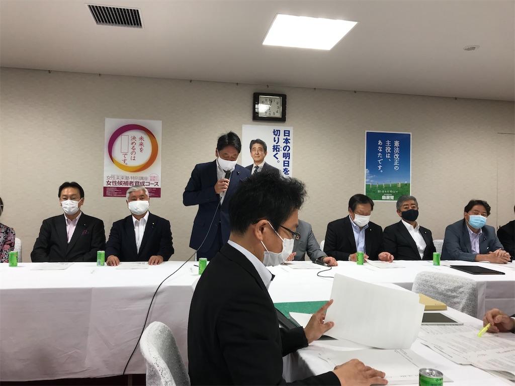 f:id:nakanishi-satoshi:20200731100247j:image