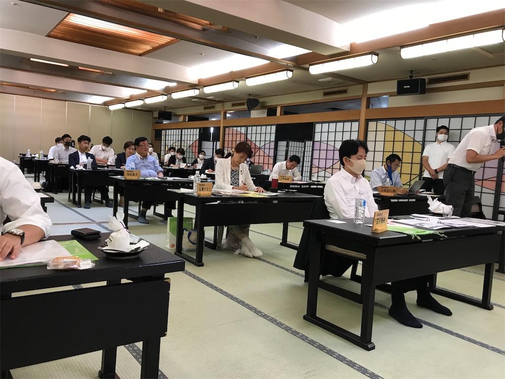 f:id:nakanishi-satoshi:20200806085758j:image