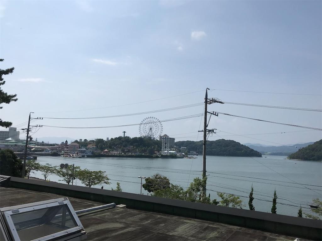 f:id:nakanishi-satoshi:20200806085802j:image