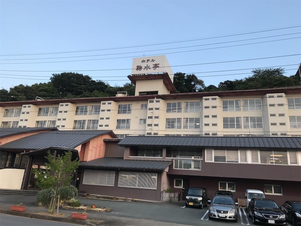 f:id:nakanishi-satoshi:20200806085810j:image