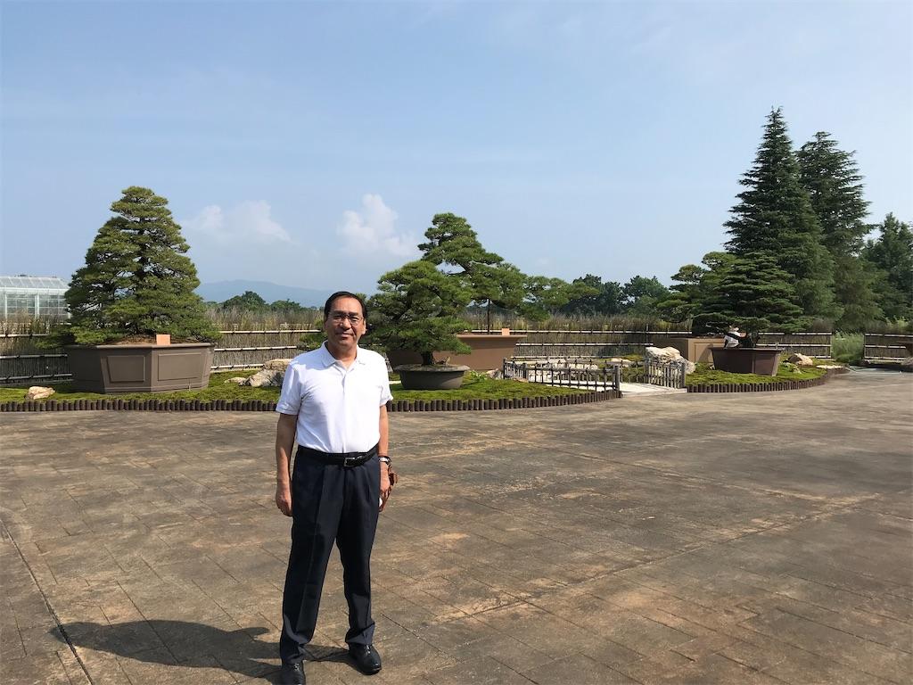 f:id:nakanishi-satoshi:20200806085825j:image