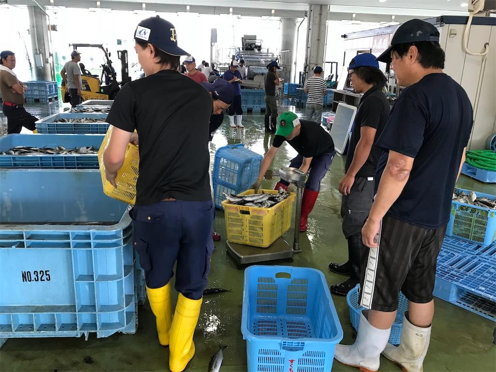 f:id:nakanishi-satoshi:20200821084656j:image