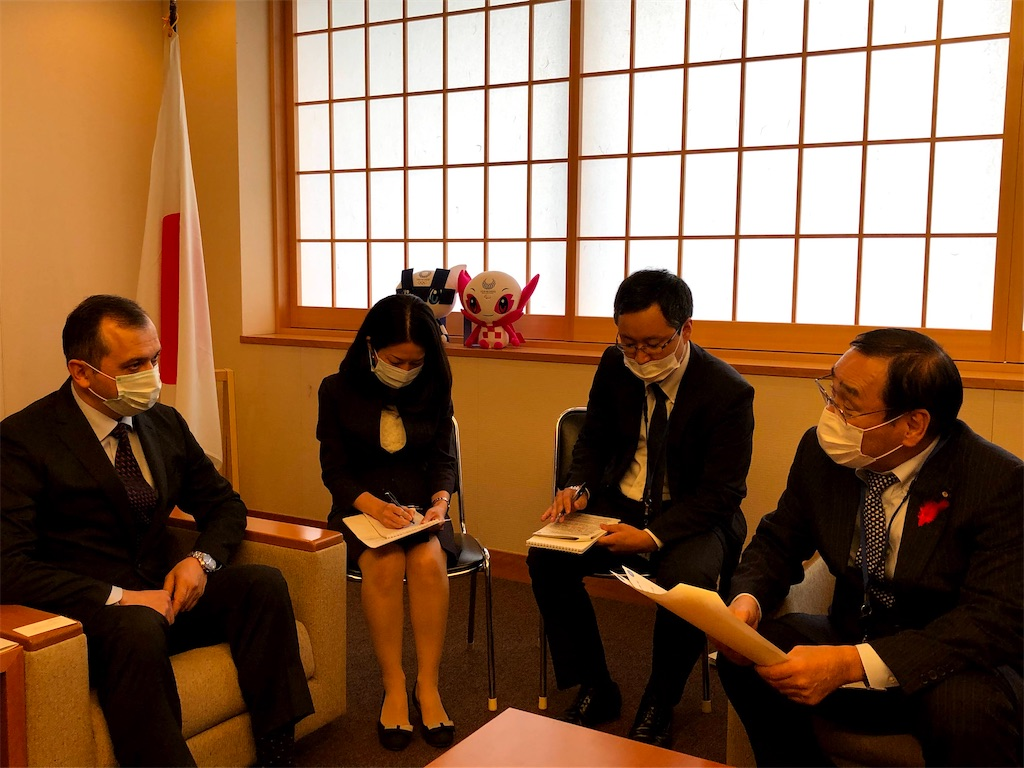 f:id:nakanishi-satoshi:20201007061451j:image