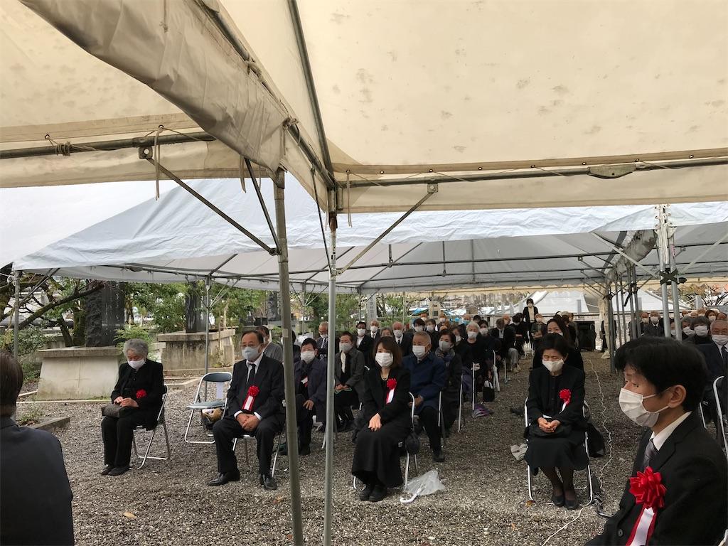 f:id:nakanishi-satoshi:20201017150542j:image