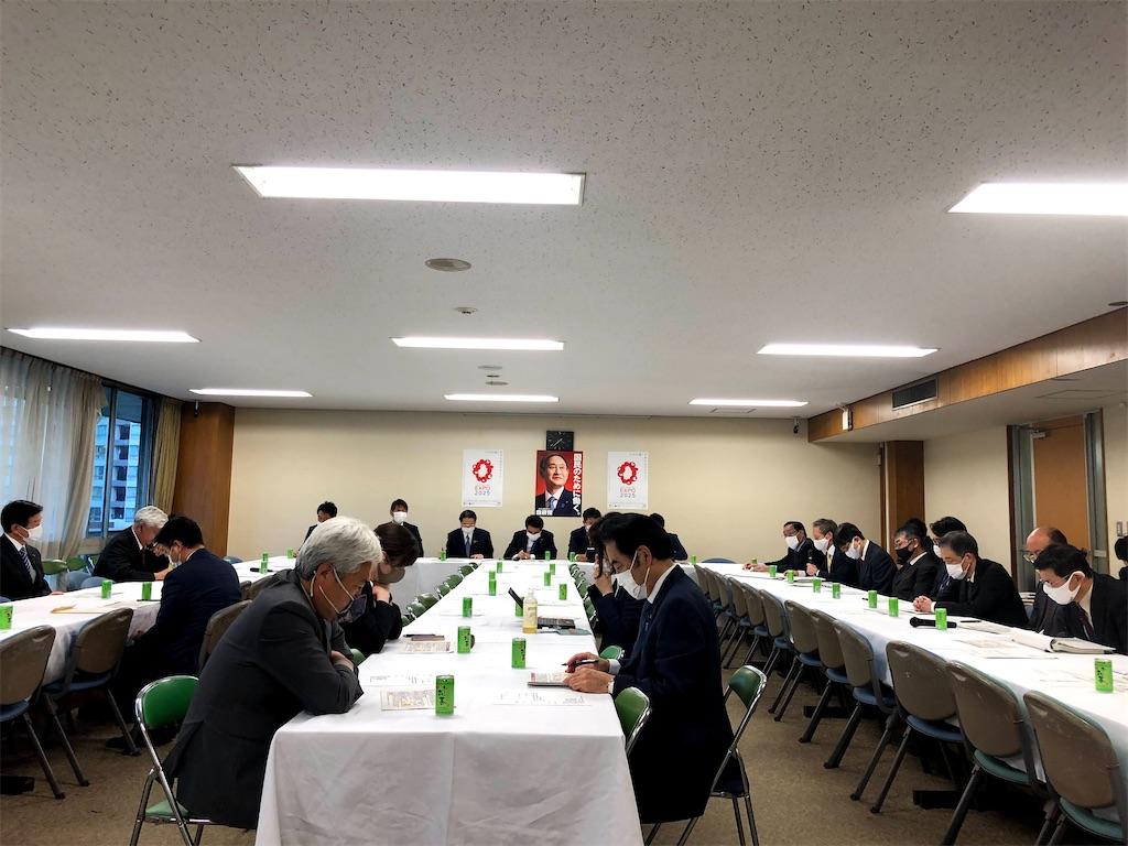 f:id:nakanishi-satoshi:20201102182537j:image